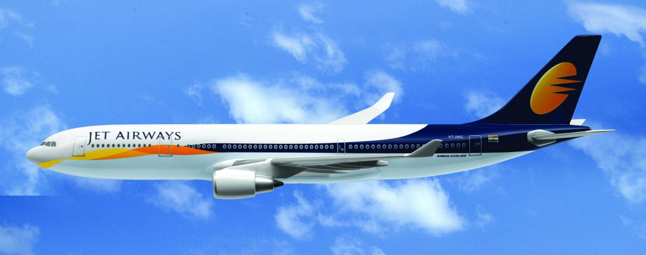By Next March, Jet Airways 2.0 Will Be Operational; The First Flight Will Be on The Delhi-MumbaiRoute.